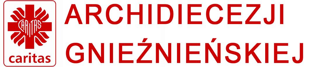 Caritas Archidiecezji Gnieźnieńskiej